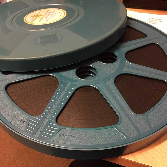 16mm-sound-film-to-dvd
