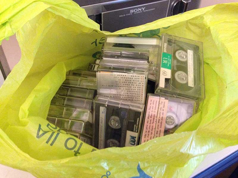 cassette-tape-to digital